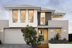 10m Frontage Home Designs Brisbane   How To Get The Most Out Of A .
