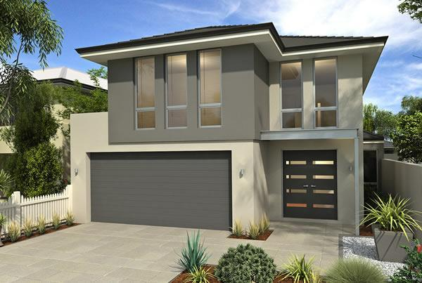10m house designs 28 images 10m house designs perth for 10m wide home designs